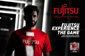 Fujitsu experience